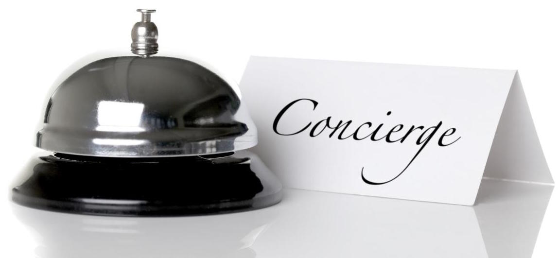 Concierge_Services_large