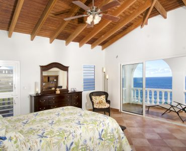 Vacation Home Rentals St Maarten