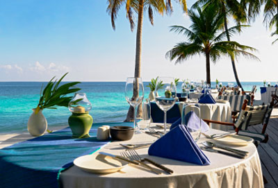 St Maarten Martin Is Celebrated As A Foo Destination And Filled With More Wonderful Eclectic Places To Dine Compared Any Other Island In The